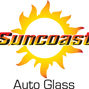 Suncoast Auto Glass
